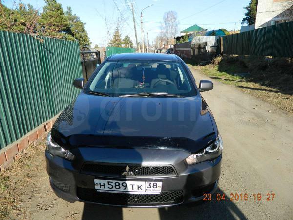 Доставить легковую машину цена из Москва в Иркутск