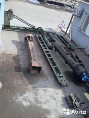 Перевозка грузовика цены из Ивановская область (р-н Заволжский) в Москва