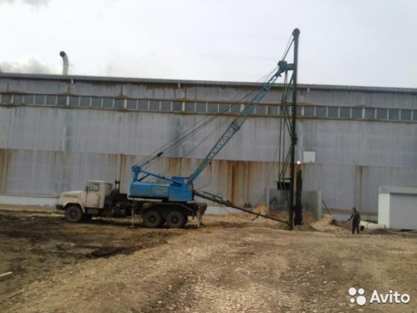 Отправить грузовик цена из Ивановская область (р-н Заволжский) в Владивосток
