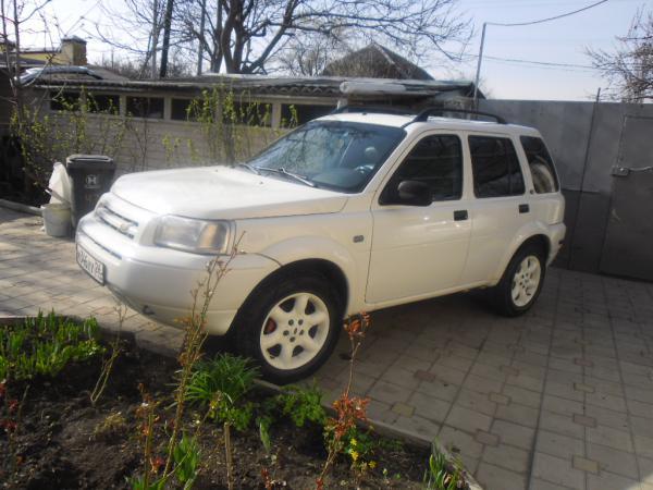 Отправить автомобиль цена из Рязань в Пятигорск