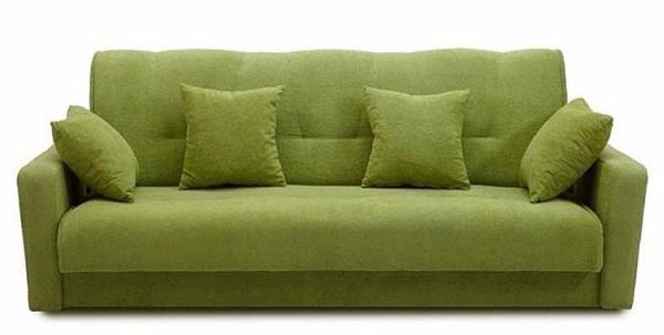 Доставить диван со склада на дачу из Москва в Раменский