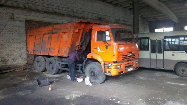 Транспортировать машину на автовозе из Киселевск в Челябинск