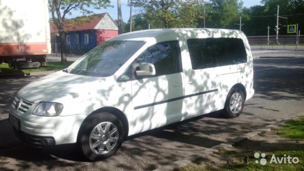 Транспортировать легковую машину стоимость из Санкт-Петербург в Сибай