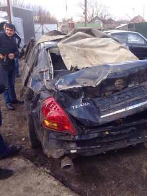 Перевезти авто цена из Ростов-на-Дону в Санкт-Петербург