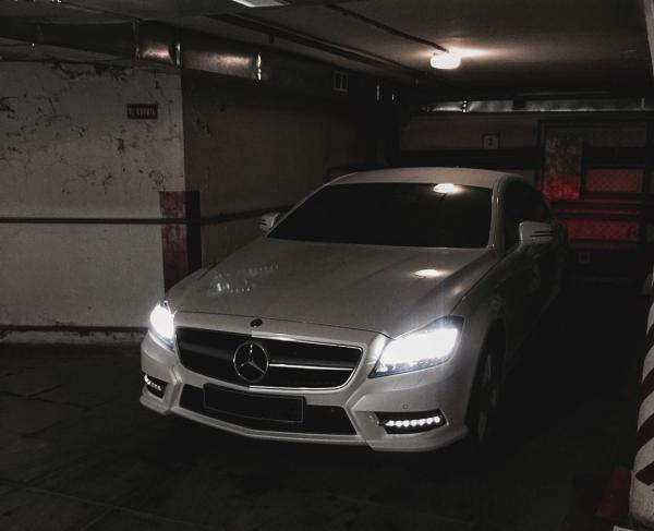 Транспортировать машину  из Тюмень в Москва