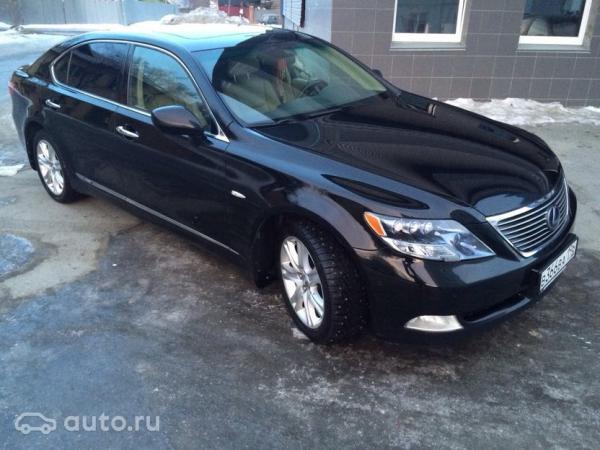 Доставить авто  из Челябинск в Владивосток