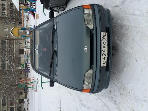 Отправить машину на автовозе из Екатеринбург-Тюмень в Воронеж