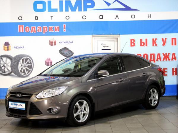 Перегнать автомобиль цены из Москва в Нижний Новгород