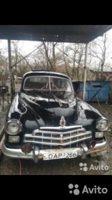 Доставить авто  из Грузия, Кутаиси в Россия, Санкт - Петербург
