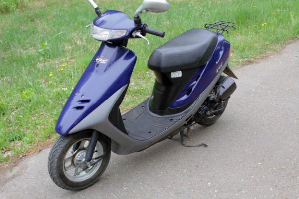 Сколько стоит доставка скутеров 5, велосипедов 10, дета.коляска 1, вещей В кор.  из Муром в Судак
