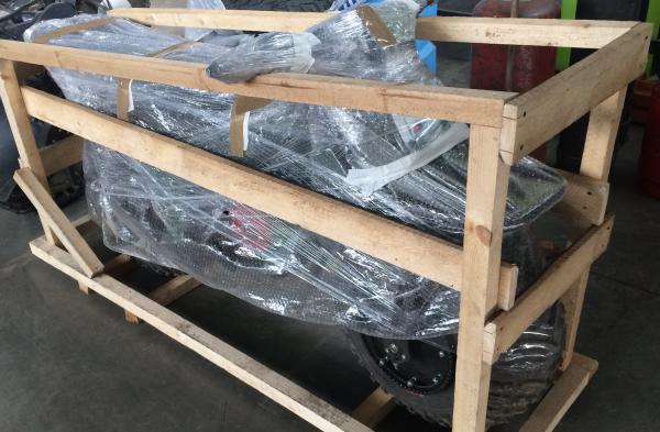 Заказать отправку мопеда цены из Калуга в Якутск