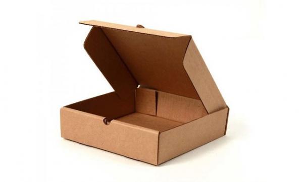 Доставка коробки грузчики из Великий Новгород в Санкт-Петербург