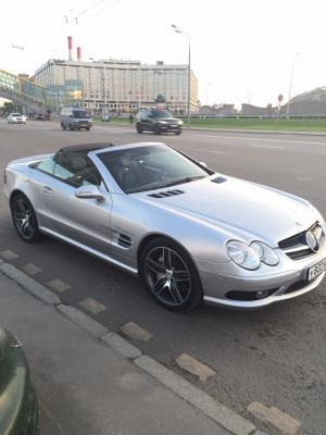 Доставить легковую машину  из Россия, Москва в Молдова, Кишинев