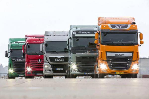 Сколько стоит транспортирвока оборудования из Тула в Краснодар