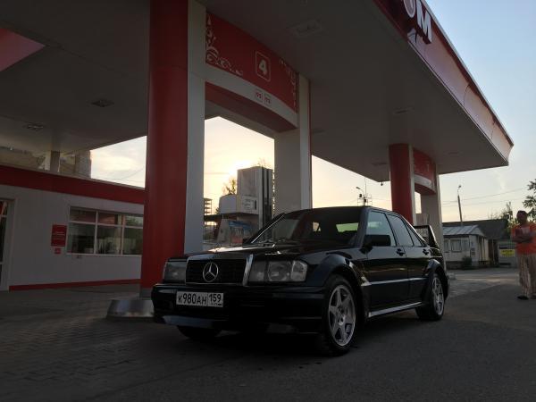 Транспортировать авто автовозом из Пермь в Москва