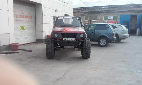 Доставить легковую машину цены из Чита в Иркутск