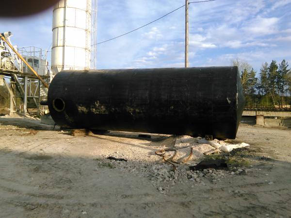 Транспортировка бочки стоимость из Сергач в Дивеево