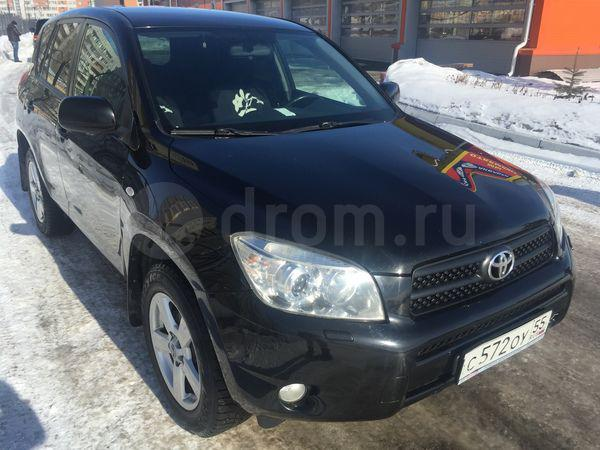 Транспортировать легковую машину стоимость из Омск в Ванино
