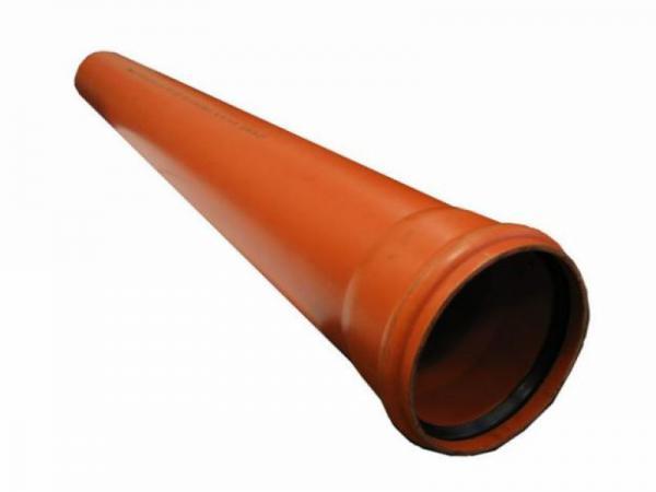 Заказать газель тент для перевозки канализационной трубы пвх попутно из Краснодар в Владикавказ