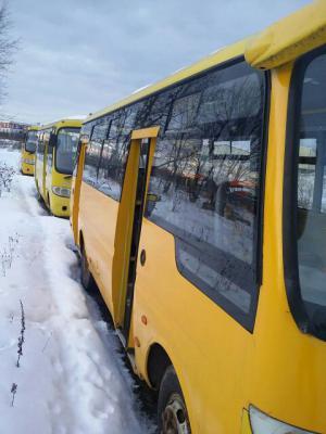 Газель с грузчиками для перевозки из Волгограда в Махачкалу