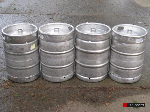 Доставка пива из Брянск в Клинцы