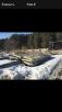 Перевезти на газели плиты перекрытия недорого из Каменска-Уральского в Брусяну
