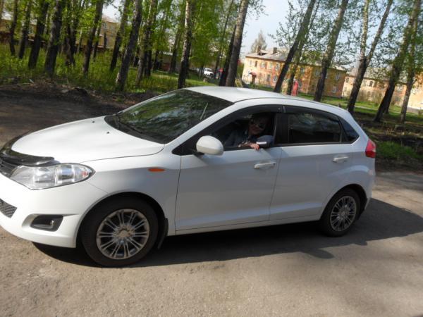 Перевезти легковую машину цены из Киселевск в Новороссийск