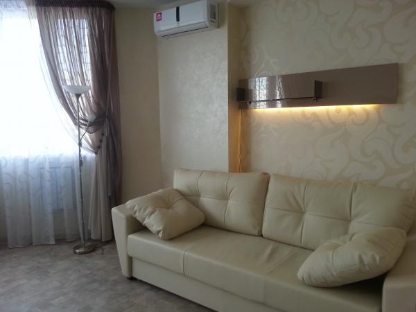 Заказать машину перевезти диван-кровать из Балашиха в Томилино