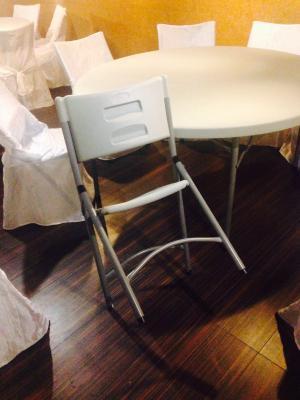 Перевозка недорого стульев складных из Кстово в Екатеринбург