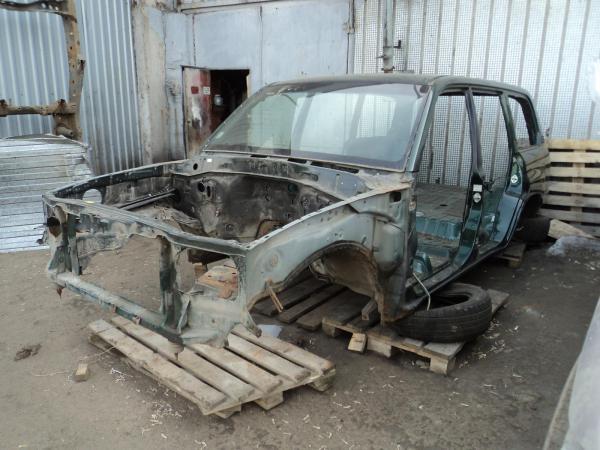 Стоимость услуг легковой машины цены из Москва Мытищи в Новороссийск