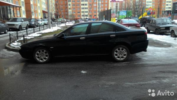 Транспортировать легковую машину стоимость из Санкт-Петербург в Ижевск