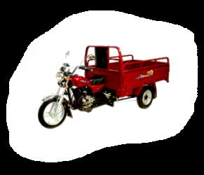Заказать перевозку мототехники цена из Ковров в Руза