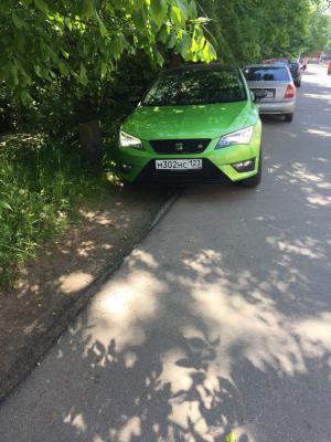 Отправить легковую машину на автовозе из Санкт-Петербург в Краснодар