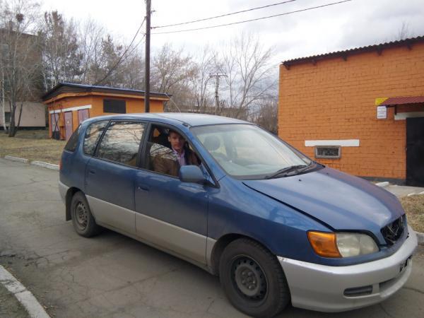 Перевезти автомобиль на автовозе из Иркутск в Калининград