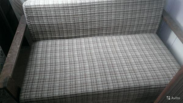 Заказ машины переезд перевезти диван малютка по Москве