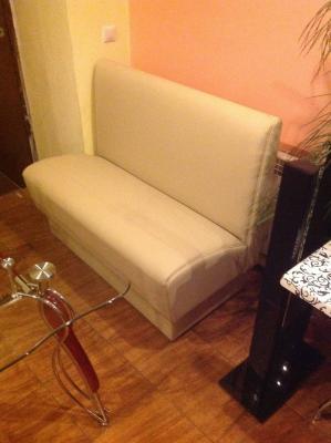 Хочу перевезти диван из Нижний Новгород в Владимир