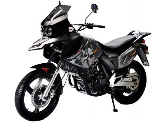 Заказать отправку мотоцикла цены из Екатеринбург в Миасс