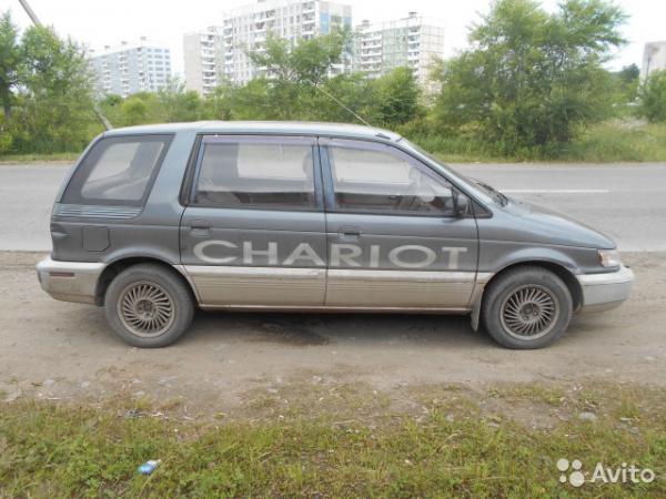Доставить автомобиль цена из Хабаровск в Краснодар