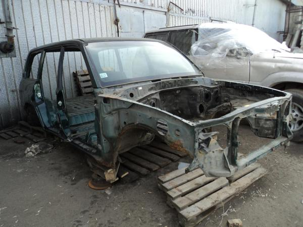 Отправить автомобиль стоимость из Мытищи в Новороссийск