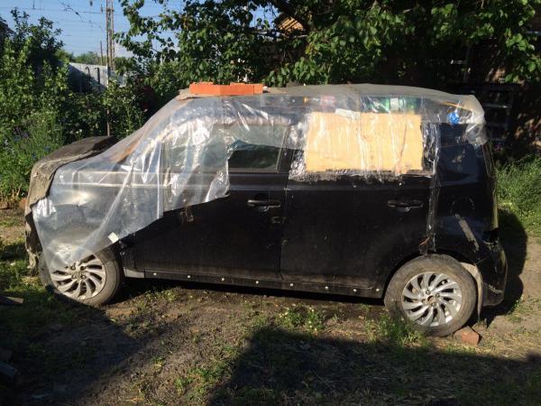 Транспортировать легковую машину стоимость из Таганрог в Москва