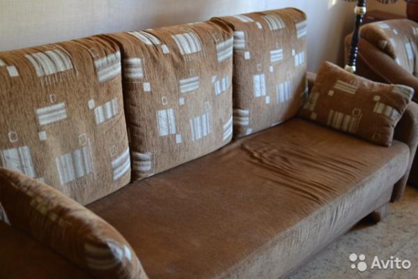 Заказ машины переезд перевезти диван по Москве
