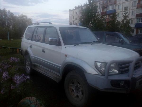 Отправить авто стоимость из Хабаровск в Большой Невер