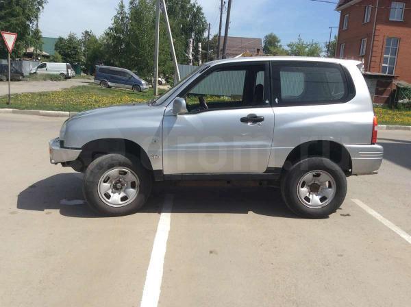 Доставить машину цены из Новосибирск в Благовещенск