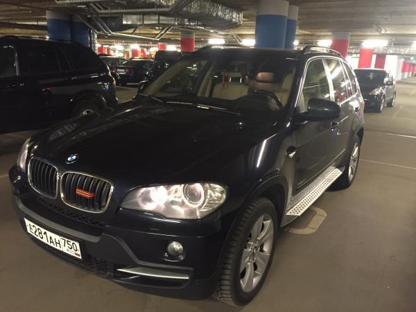 Отправить автомобиль цена из Киров в Лабытнанги