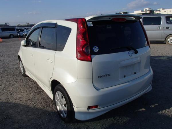 Транспортировать машину цена из Омск в Химки