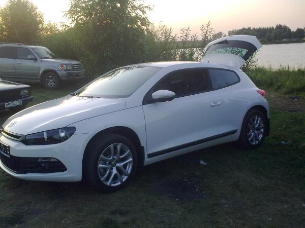 Доставить автомобиль  из Грозный в Саратов
