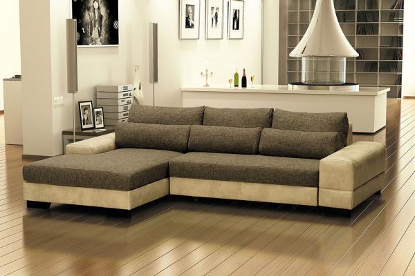 Сколько стоит перевезти угловой диван из Москва в Вялки