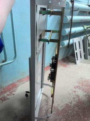 Транспортировать корпуса щита этажного В картонной упаковке недорого из Альметьевска в Чебоксары