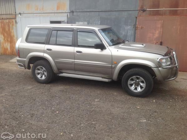 Транспортировать легковую машину цена из Москва в Благовещенск