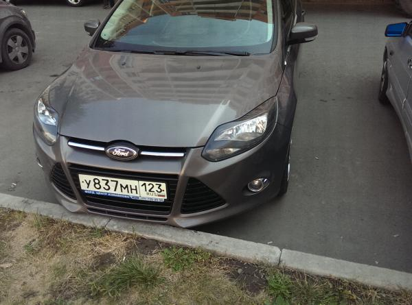 Доставить автомобиль цена из Краснодар в Усолье-Сибирское